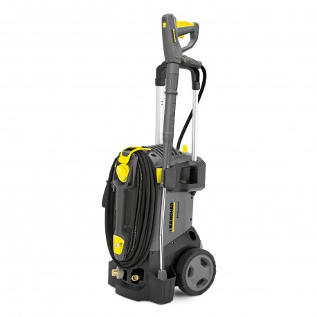 KARCHER HD 5/15 C PLUS 1.520-931.0